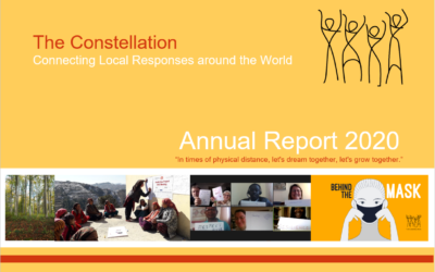 The Constellation's 2020 report is available!